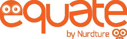 Equate Formula Solver App